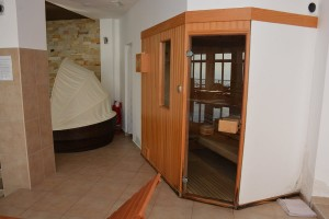 Milmari Resort 263