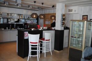 apartman-kopaonik-caffe-bar-06