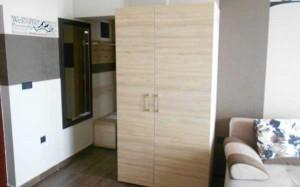 apartman-kopaonik-g-09