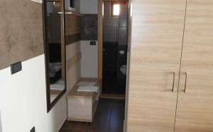 apartman-kopaonik-g-11