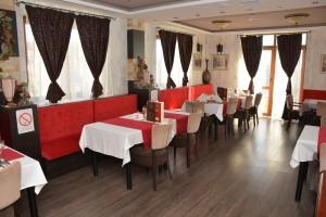 apartman-kopaonik-restoran-03