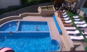 otvoreni bazen3